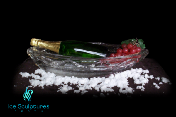 ice-bowl-life-boat-11C9E63F9-5886-D725-84CF-BE72C405F440.png